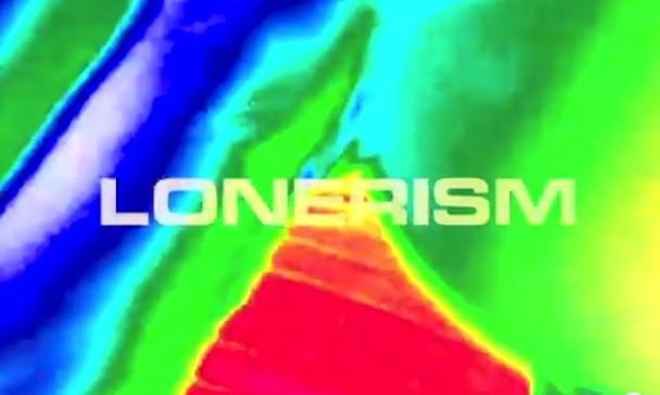 Tame Impala - Lonerism Trailer