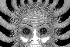 Album Of The Week: Ty Segall Band <em>Slaughterhouse</em>