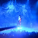 Kanye Plays Atlantic City, Read