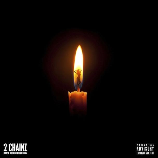 2 Chainz -