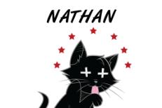 """Azealia Banks - """"Nathan"""""""