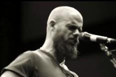 "Baroness - ""Take My Bones Away"" video"