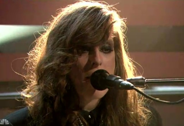 Beach House on Fallon
