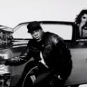 "Big K.R.I.T. – ""What U Mean"" (Feat. Ludacris) Video"
