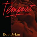 Bob Dylan <em>Tempest</em> Details