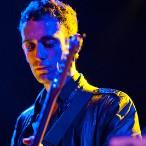 Chromatics @ Music Hall Of Williamsburg, Brooklyn 7/22/2012