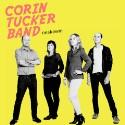 "Corin Tucker Band – ""Neskowin"" (Stereogum Premiere)"