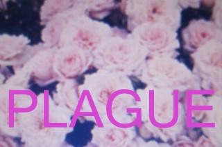 "Crystal Castles – ""Plague"""
