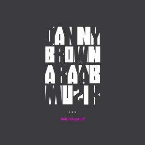 """Danny Brown & AraabMuzik - """"Molly Ringwald"""""""