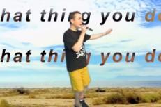 """Hot Chip - """"How Do You Do"""" Video"""