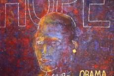 Download Lil B <em>Obama BasedGod</em>
