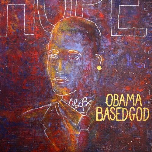 Lil B - Obama BasedGod