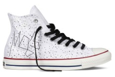 M83 for Converse