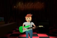 "Mac DeMarco - ""Rock And Roll Nightclub"" Video"