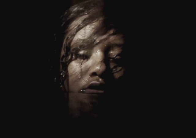 "Mirel Wagner - ""To The Bone"" video"