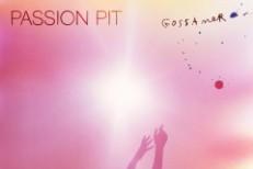 """Passion Pit – """"Constant Conversations"""""""