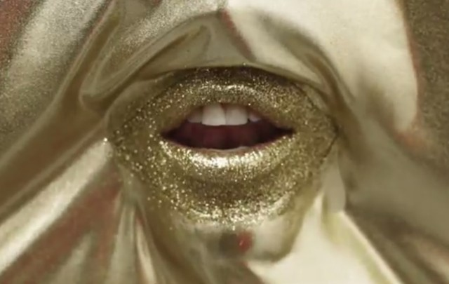 """Passion Pit - """"I'll Be Alright"""" Video"""