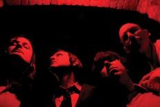 Red Kross 2012