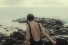 """Taken By Trees - """"Dreams"""" Video"""