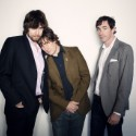 "The Mountain Goats Cover ""Little Boxes"""
