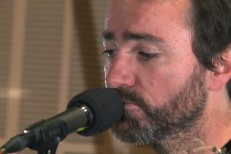 "Watch The Shins Cover Magnetic Fields' ""Andrew In Drag"""