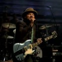 Watch Wilco On <em>Fallon</em>