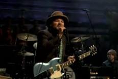 Wilco on Fallon