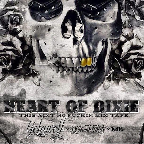 yelawolf mp3 download skull