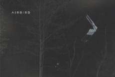 """Airbird – """"Free Mind"""""""