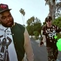 "Antwon – ""Living Every Dream"" (Prod. Pictureplane) Video"