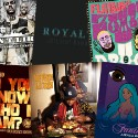 The Best Tracks From This Month's Mixtapes: July 2012