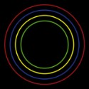 """Bloc Party – """"Day Four"""""""