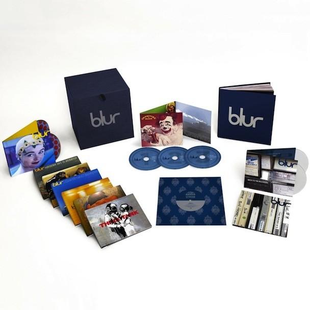 blur-box