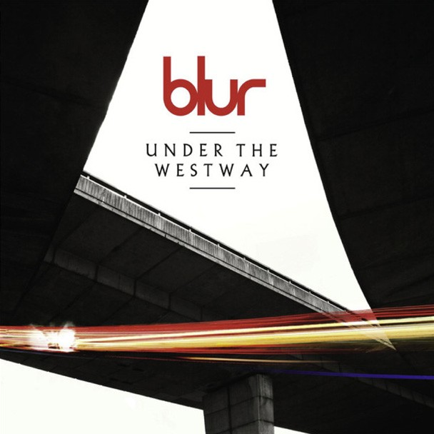 "Blur - ""Under The Westway"" & ""The Puritan"""