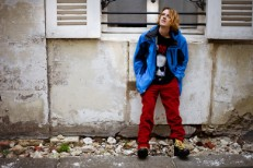 The End Of Girls, And The Future (And Past) Of Christopher Owens