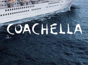 Coachella Cruise
