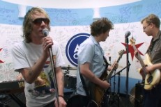 Watch Deer Tick Cover