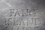 "Fang Island – ""Seek It Out"""