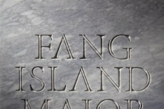 Fang Island -