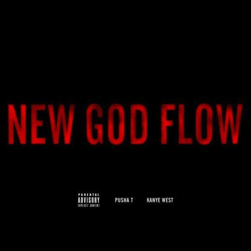 ifwt-new-god-flow