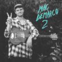 "Mac DeMarco – ""My Kind Of Woman"""