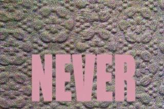 Stream Micachu &#038; The Shapes <em>Never</em>