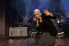 Watch No Doubt Play <em>Fallon</em>