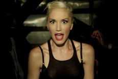 "No Doubt - ""Settle Down"" Video"