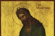 "OM – ""Gethsemane (Edit)"""