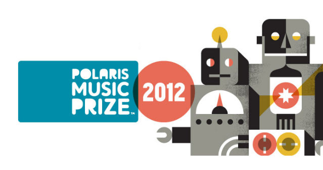 Grimes, Japandroids, Drake Make Polaris Music Prize 2012 Shortlist