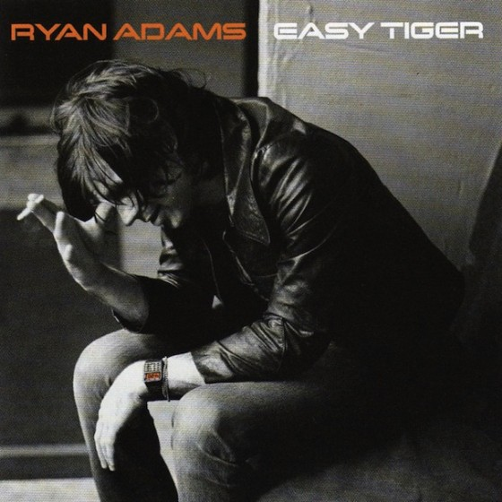 Ryan Adams Album Ryan Adams Albums From Worst