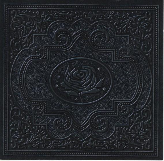 ryan adams unreleased albums download