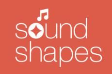 Beck Writes Tunes For Playstation&#8217;s <em>Sound Shapes</em>