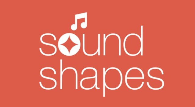 sounds-shapes-game-640x352.jpeg